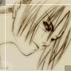 itachi_uchiha_l userpic