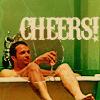 jamesp - cheers!