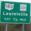 Laurelville