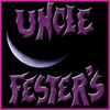 uncle_festers userpic