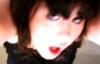 you_me_danceoff userpic