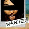 バク: Tsubasa { - Wanted for being Takki's - }