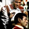 Spock's Death