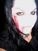 corpsetina userpic
