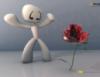 kroha&cvetok
