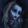 egoistish userpic