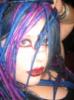 roxy_lou userpic