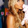velours_chick userpic