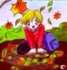 podarkina userpic