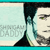 Shinigami daddy