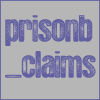 Prison Break Claims