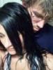 sweetheart349 userpic