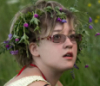 dragoness_moon userpic