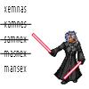 mansex