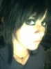 rianna_rock userpic