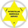 Interstallar Marshals Service