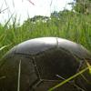 seclet_samulai userpic