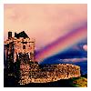 candymoo userpic