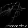 fansketch