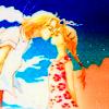 mars kiss