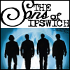 The Sons of Ipswich