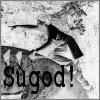 rzuriqo userpic