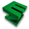 eugene_z userpic