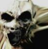 zloy_demon userpic
