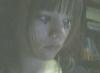 blushing_hime userpic