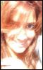 carolazevedo userpic