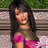 hitraya_v userpic