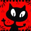 crazy_cat