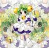 neko_no_yume userpic
