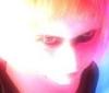 karren_ablaze userpic