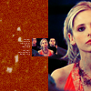sheepfairy: btvs - one girl on all the earth to act