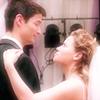 03: Wedding Dance