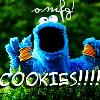omfg cookies