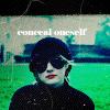 svelt svest: conceal oneself (maesstria)