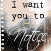 love_sprite userpic