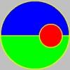 ddop userpic