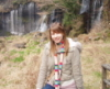 maichan0018 userpic