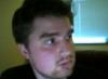 blankwallman userpic