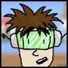 bitor userpic