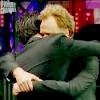M&B Hugg