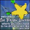 The Paopu Lounge