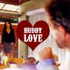 dubulous: Huddy-1