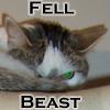 redmagpie userpic