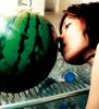 tianbian watermelon