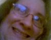 inannasprsts userpic