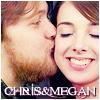 megan_chris userpic
